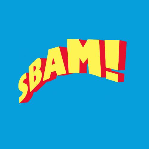 sbam_poster