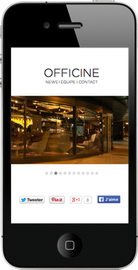 officine_iphone