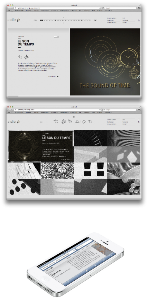 portfolio_ateliergh