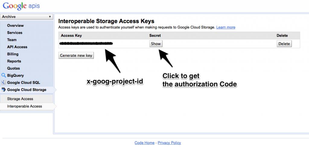 Google_APIs_Console-8