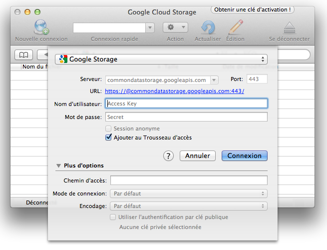 Google_Cloud_Storage_et_Sans_titre
