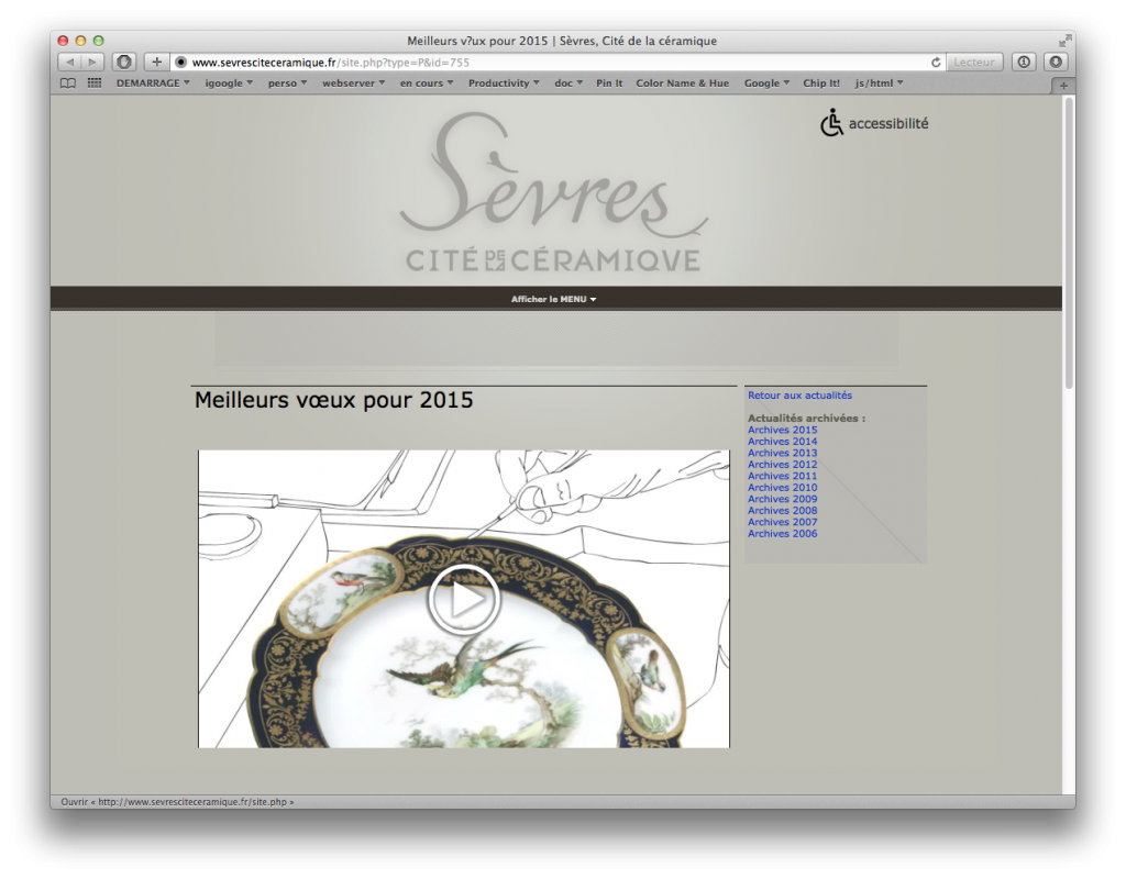 sevres_2