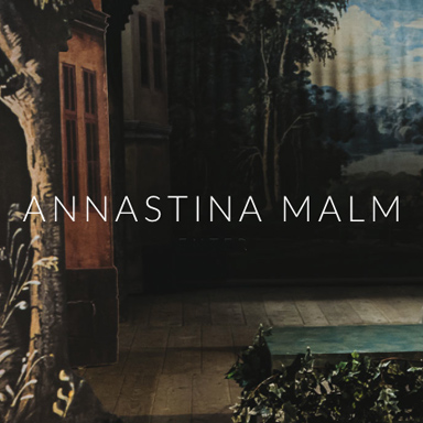 logo_annastina