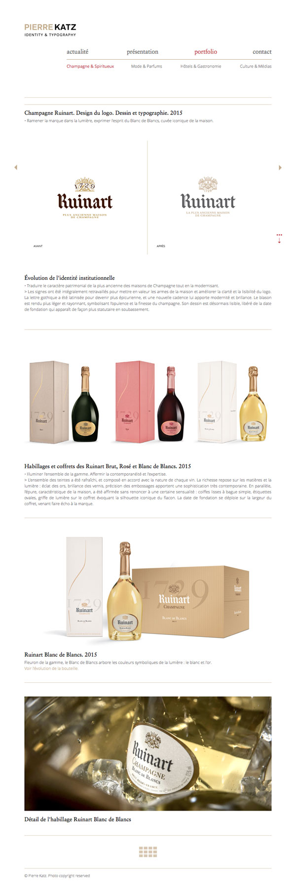Ruinart-_-PIERRE-KATZ-Luxury-Brand-Identity-Design