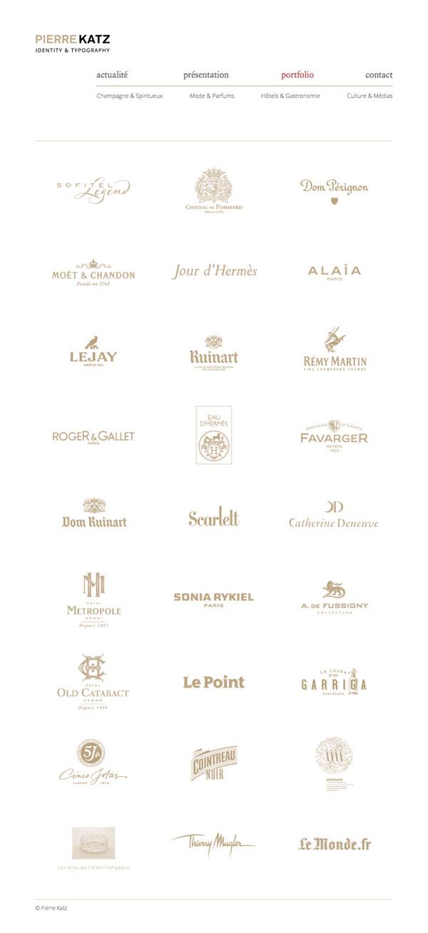 portfolio-_-PIERRE-KATZ-Luxury-Brand-Identity-Design