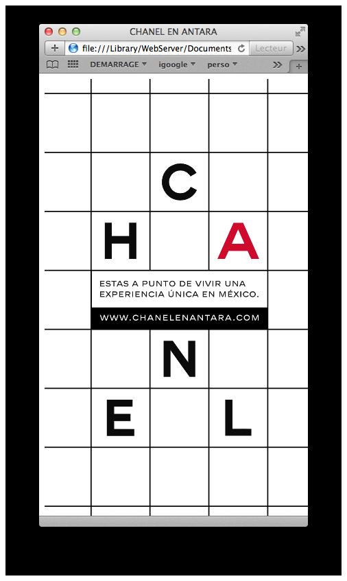 chanel_antara_v