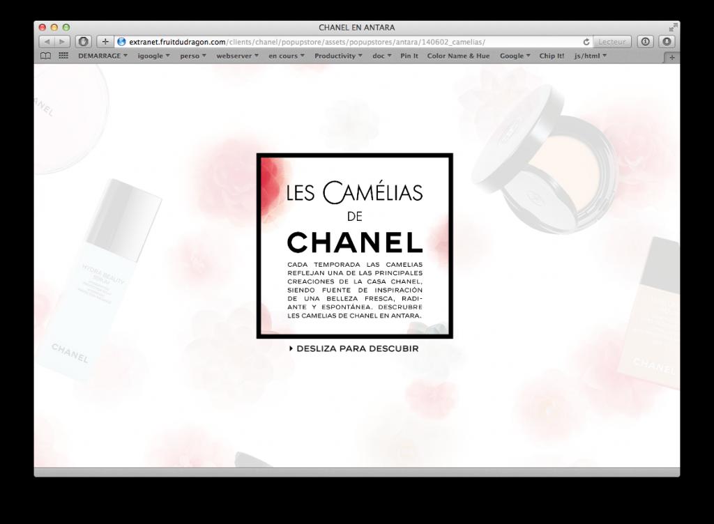 chanel_camelias_0