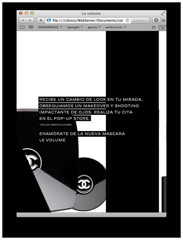 chanel_levolume_v