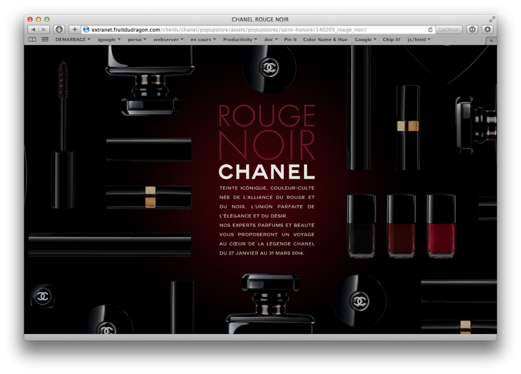 chanel_rougenoir