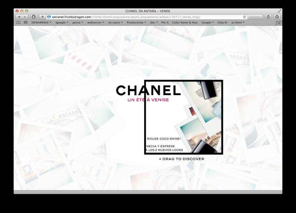 chanel_venise_drag