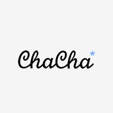 logo_chacha