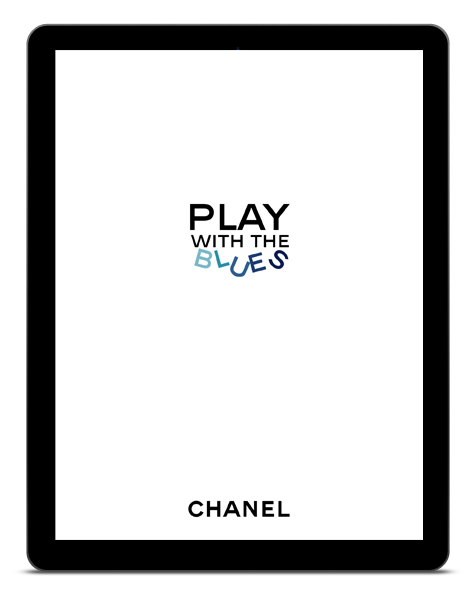 chanel_playwiththeblues_0