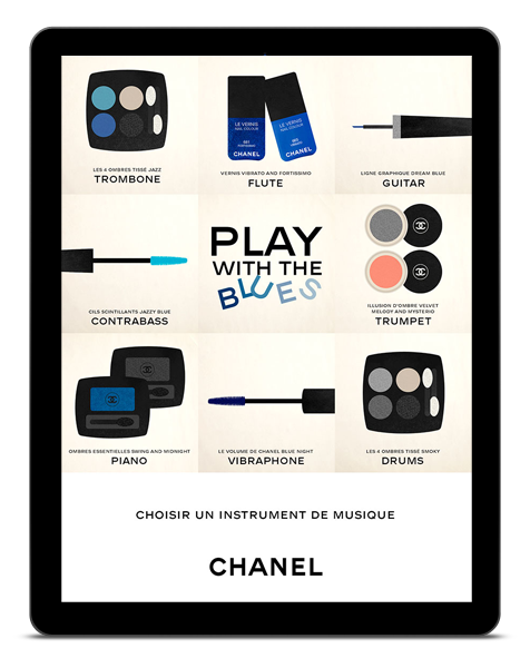 chanel_playwiththeblues_1