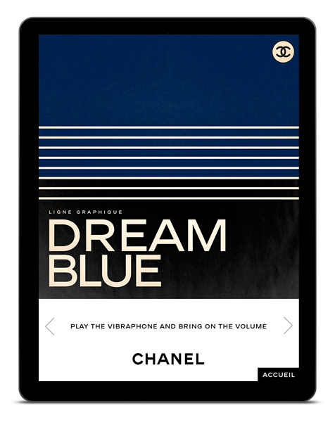 chanel_playwiththeblues_2