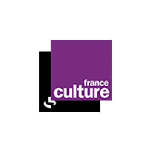 thumbs-franceculture
