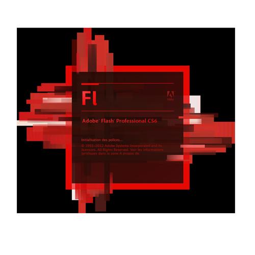 flashcs6