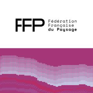 FFP La fédération Française du Paysage